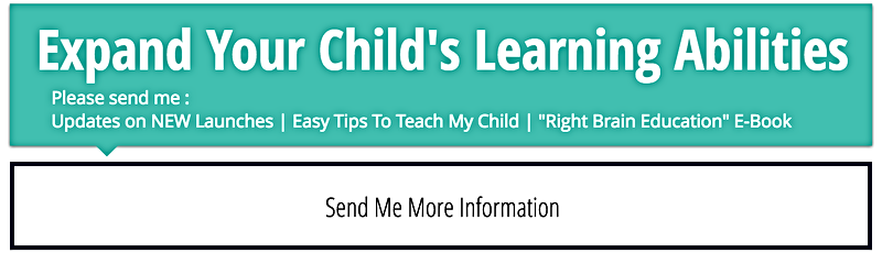 Expand Your Child's Learning Abilities.p