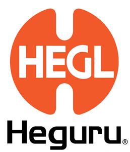 Heguru Method