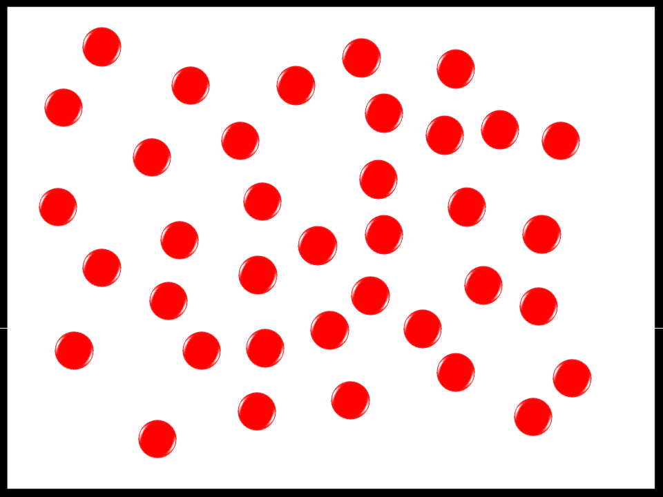 glenn doman math red dots flash cards