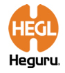 HEGL Heguru