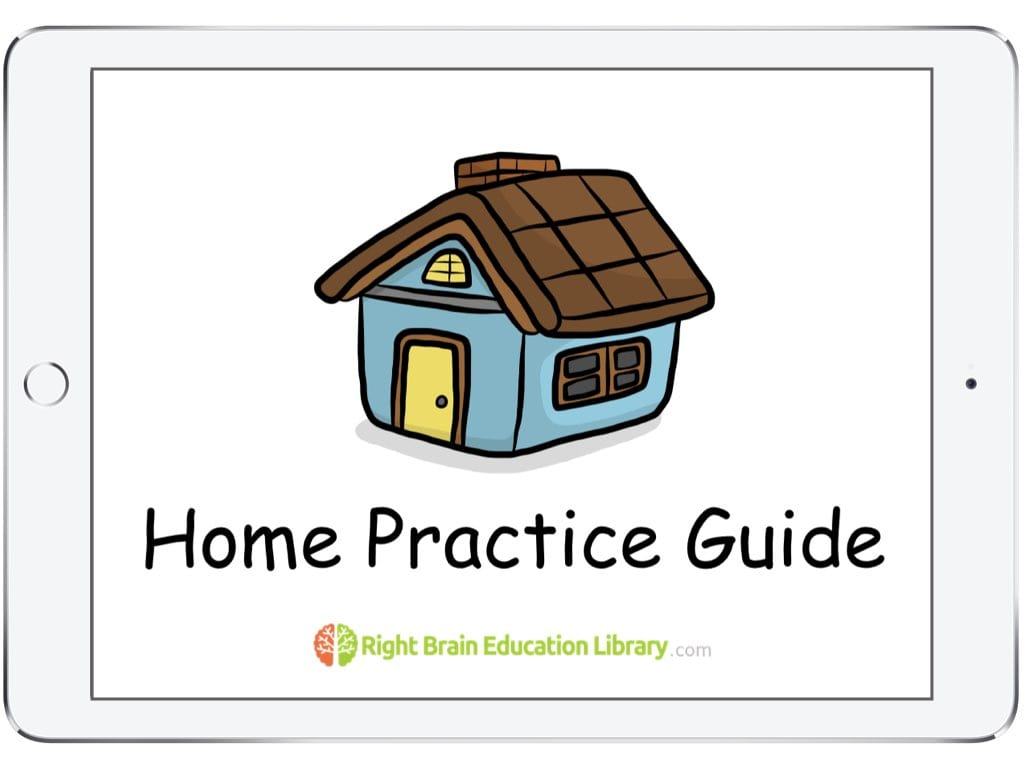 Home Practice Guide