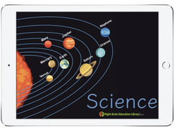 Science Flashcards