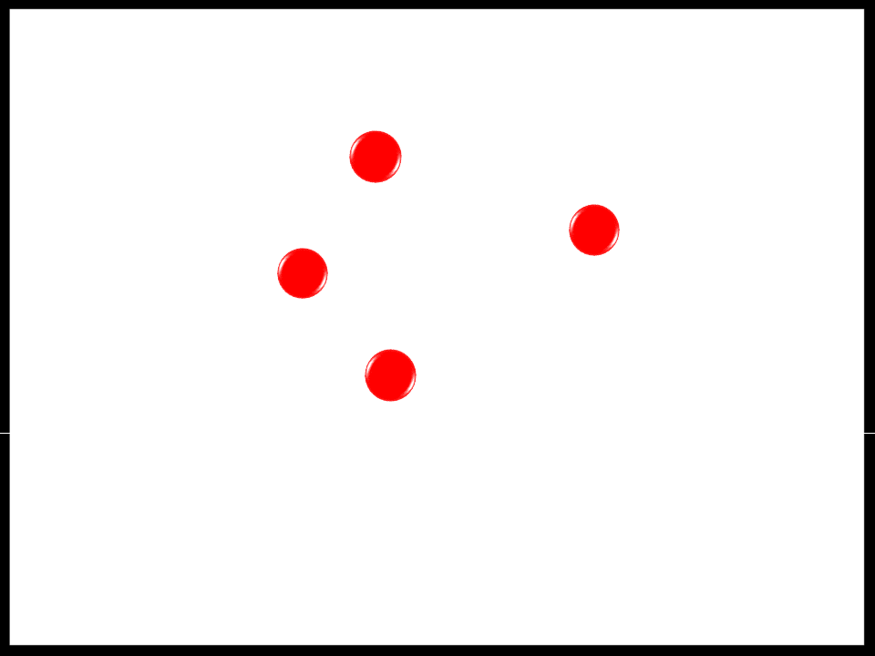 glenn doman red dots math flash cards