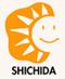 Shichida Method