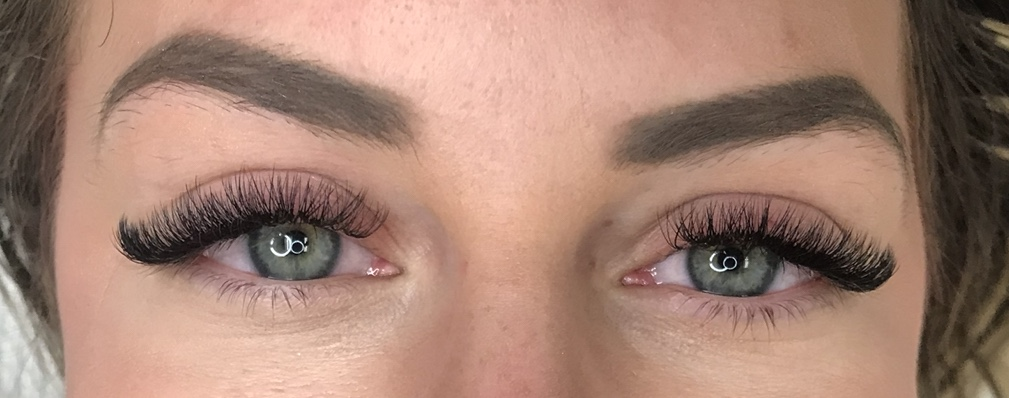 What You Should Know Before Getting Eyelash Extensions Eyelash