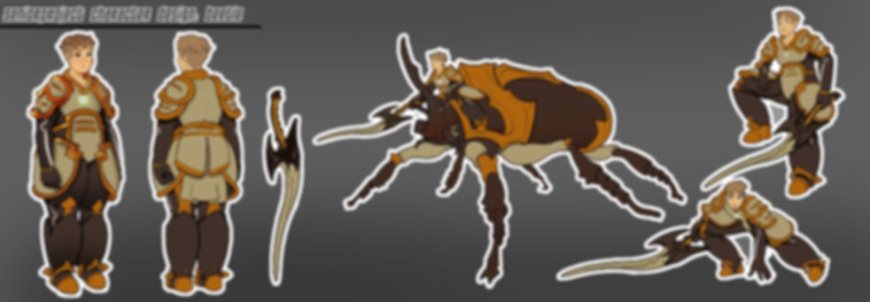 Beetle_Final.jpg