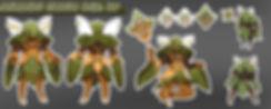 Leaf_Final.jpg
