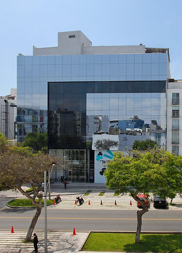 Edificio-Santa-Cruz_012.jpg