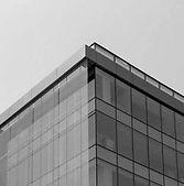 Edificio-Conquistadores_001_edited.jpg
