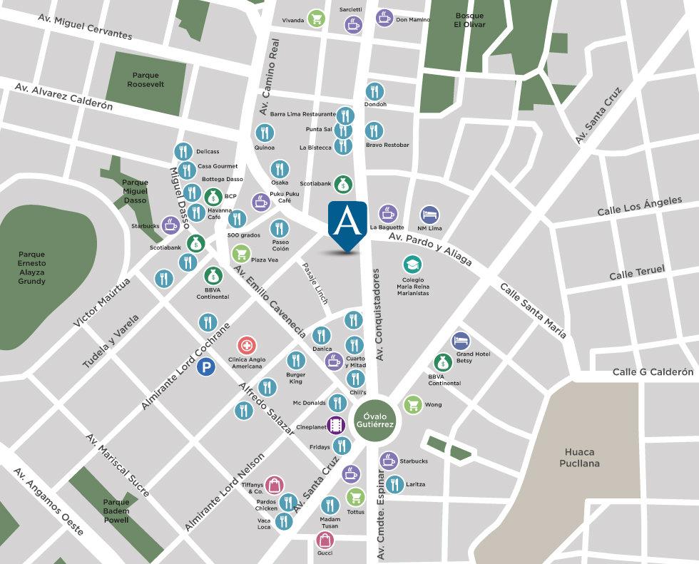 Mapa-conquistadores2.jpg