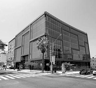Edificio-Conquistadores_001_edited_edite