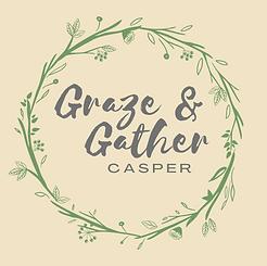 GGC New Logo 2020.png