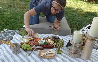 picnicsetup.jpg