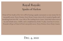 Royal Royale