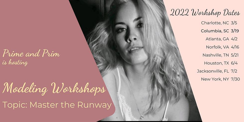 2022 workshops.png