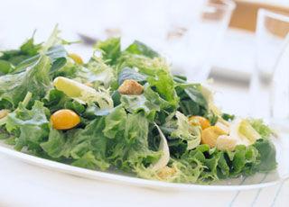D_food3.jpg