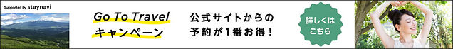 bn_920-100.jpg