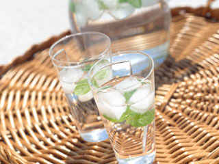 D_drink3.jpg