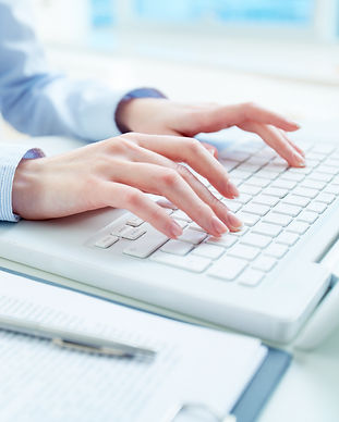 close-up-woman-using-laptop.jpg