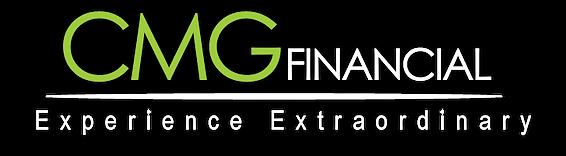CMG Logo 2.png