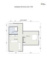 1-to-50-floorplan-letterhead-crawlspac