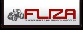 logo  Fliza.png