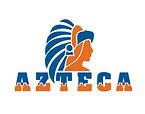 logo-molinos-azteca.jpg