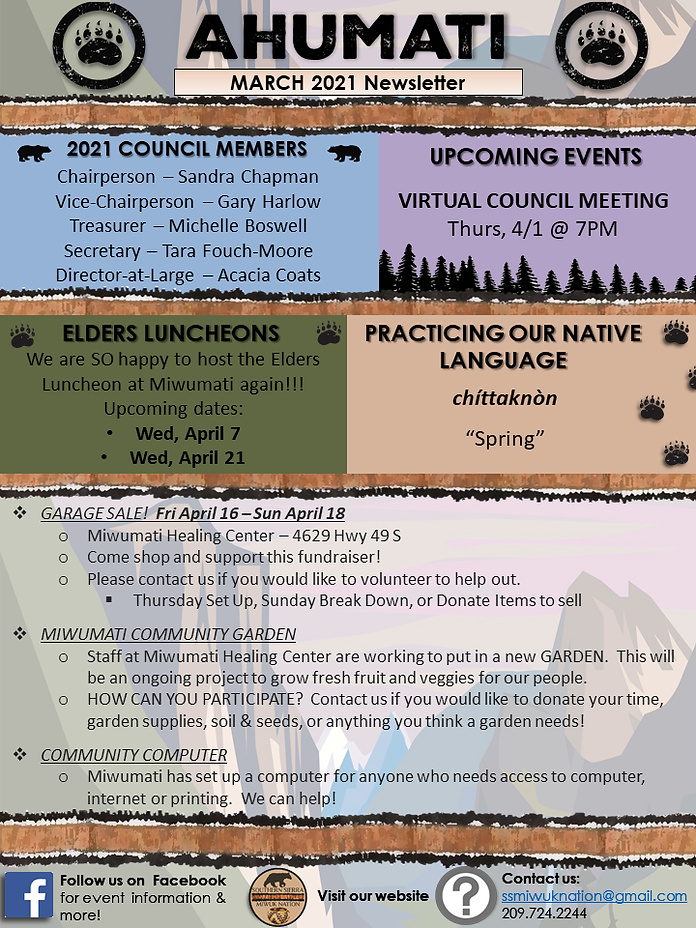 Ahumati Mar21 Newsletter.png