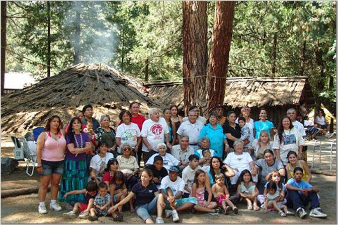 Yosemite Indians.jpg
