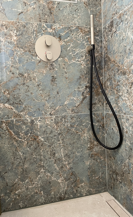 Renovation de salle de bain TOULOUSE