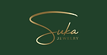 Suka_Logo.png