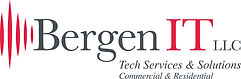BERGEN IT LOGO LLC w-tag 2.jpg
