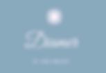 Diamer Logo.png