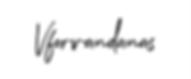 Logo_VforVandanas.png