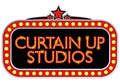 CurtainUpStudios_Color (1) (1).png