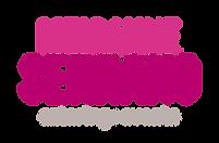 msce-logo-2tone-merlot-rgb.png