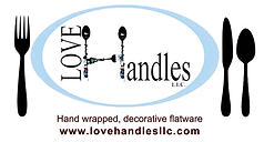 _LOVE HANDLE LOGO.png