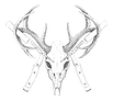 Stag-House-Logo.png