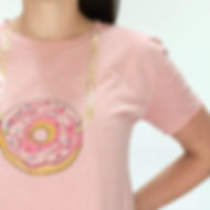 Donut_Chains_Product.jpg
