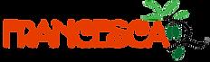 fran GR logo.PNG