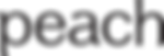 peach_logo_.png