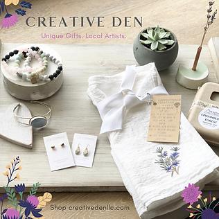 CREATIVE DEN.png