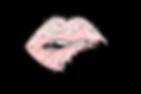 new lips logo (1).png