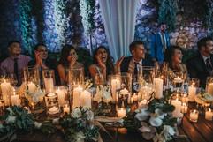 Casate en San Miguel