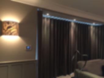 Curtain Control.jpg