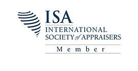 isa_logo_member_positive-full.jpg