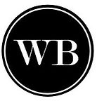 WBJPEG.jpg