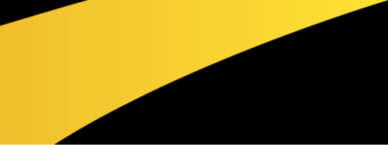 franja-amarilla.png