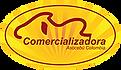 comercializadora-300.png