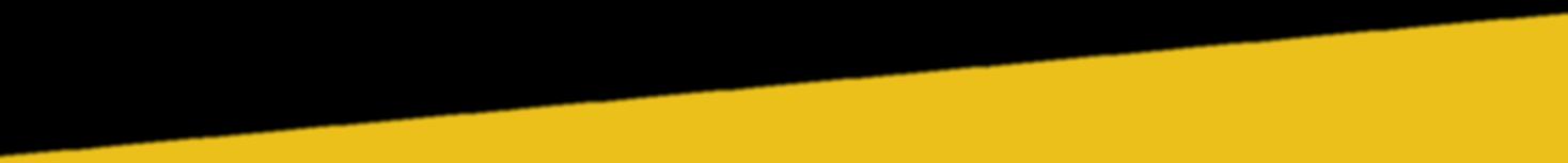 1499639-fran-amarillo.png